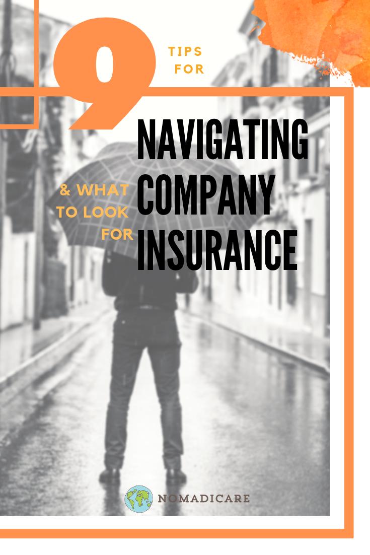 Company Benefits Travel Nursing Company Benefits Health