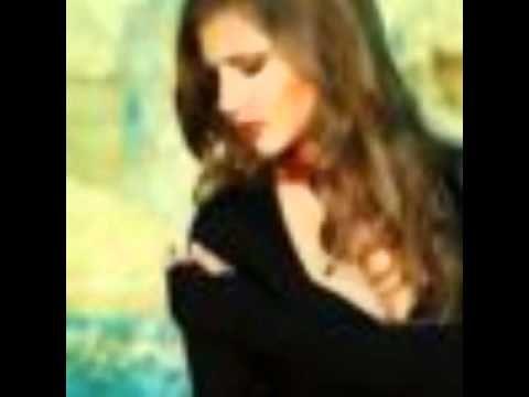 Nicoleta Dara - Is it true - YouTube