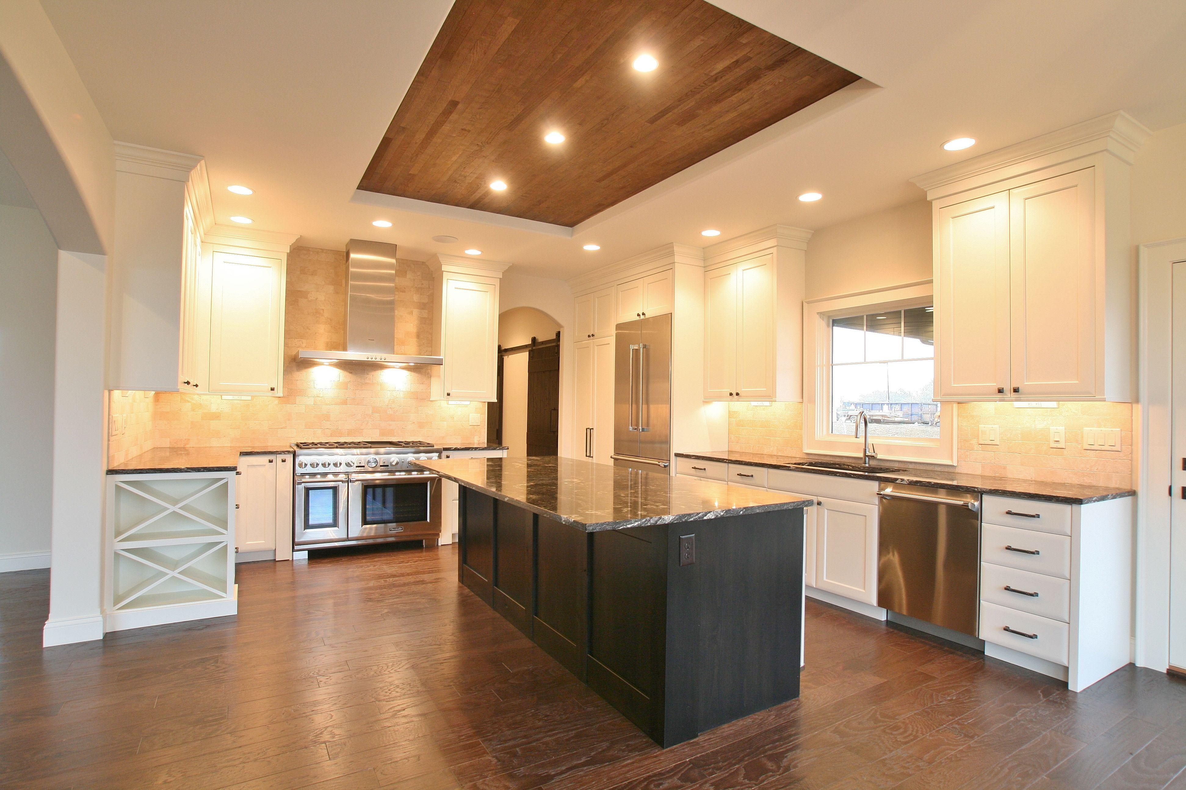Reclaimed Barrel Oak | Wood walls, Plank and Woods