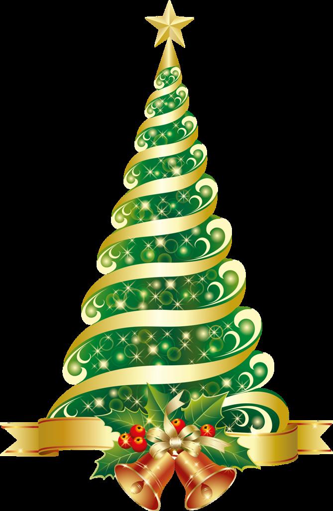 Christmas Tree Datas festivas, Bolo de papai noel