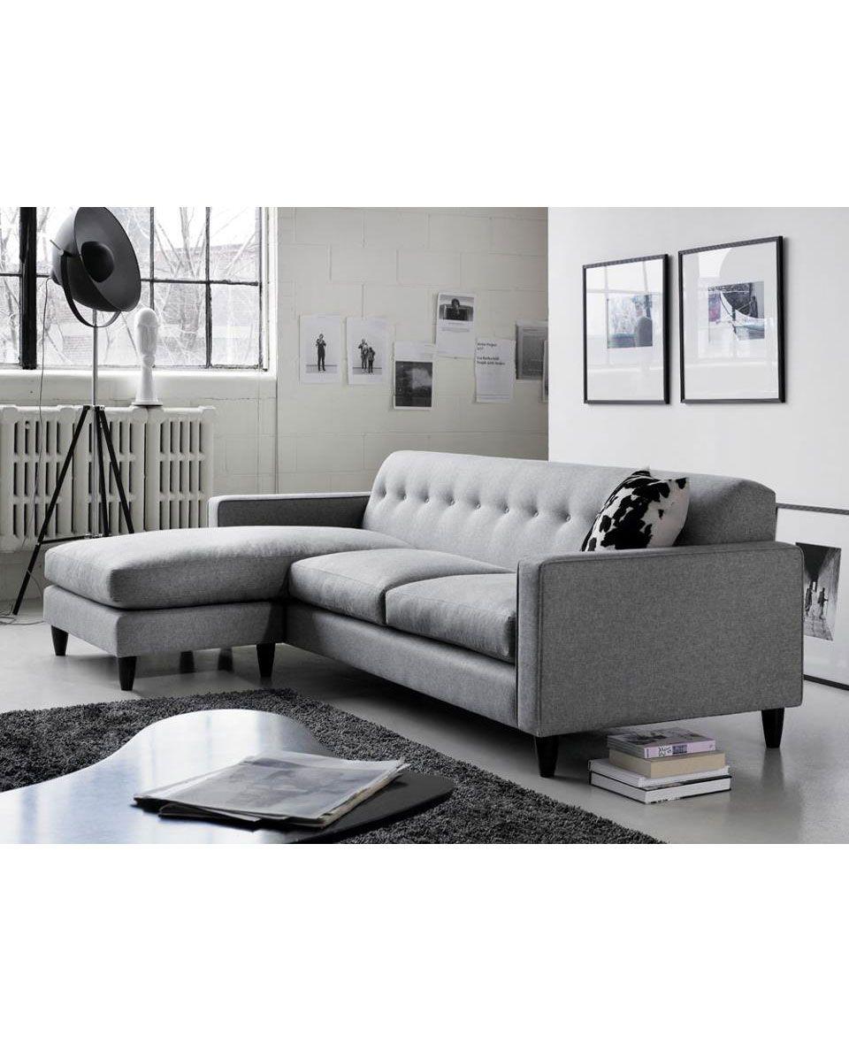 Porter maison mikaza home modern furniture ottawa gatineau