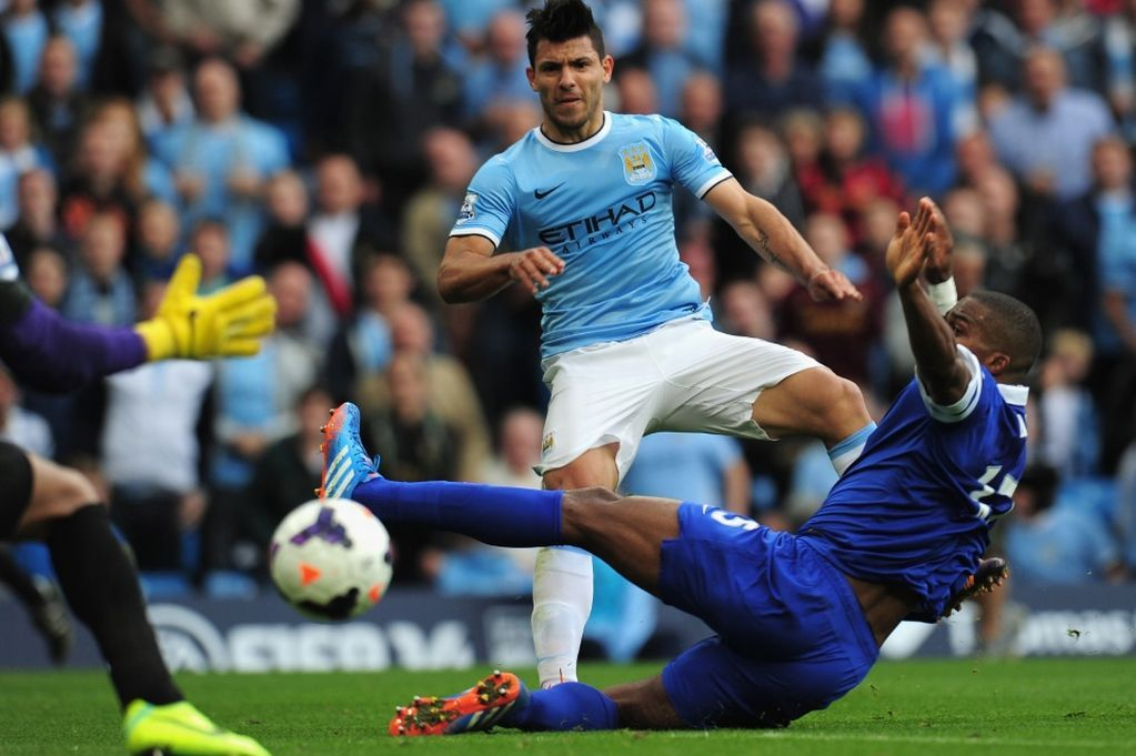Man city v everton betting preview best spread betting reviews on windows