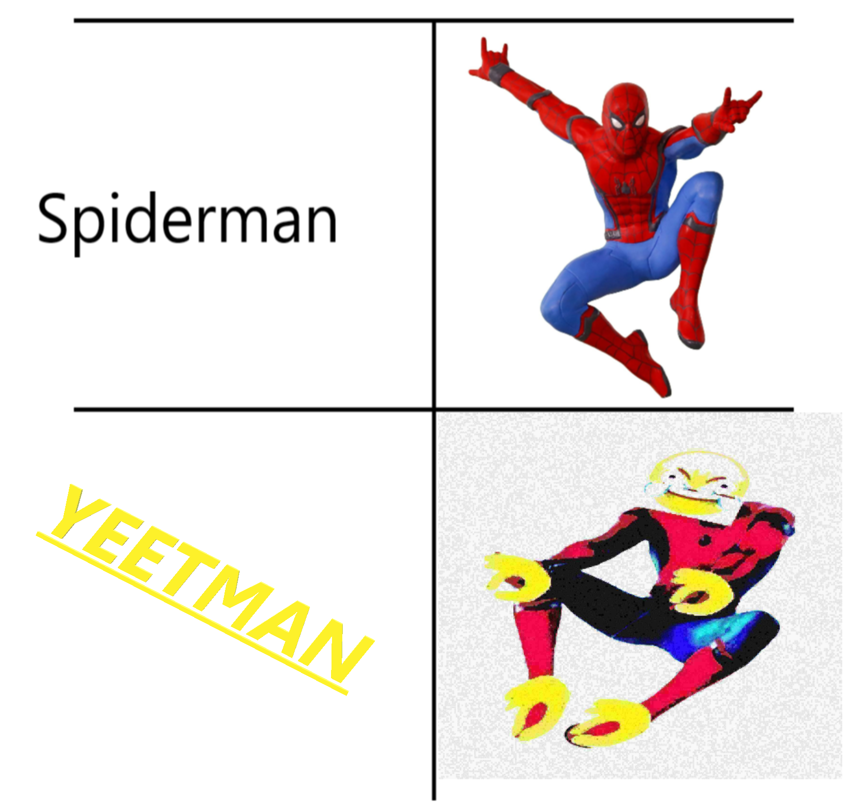 Yeet Bedeutung