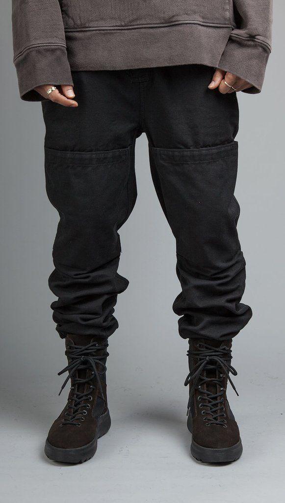 16e29d92484 September XVI Cargo Pants