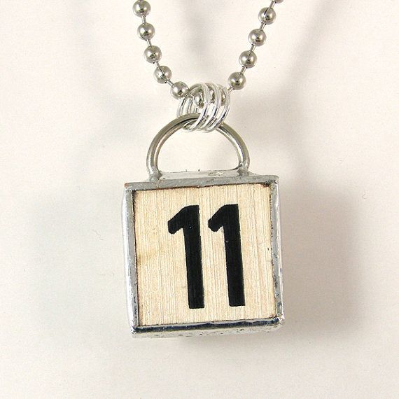 11 More Followers Until 200 I Will Follow The Next 11 People Comment When Done Pendant Necklace Pendant Cute Necklace
