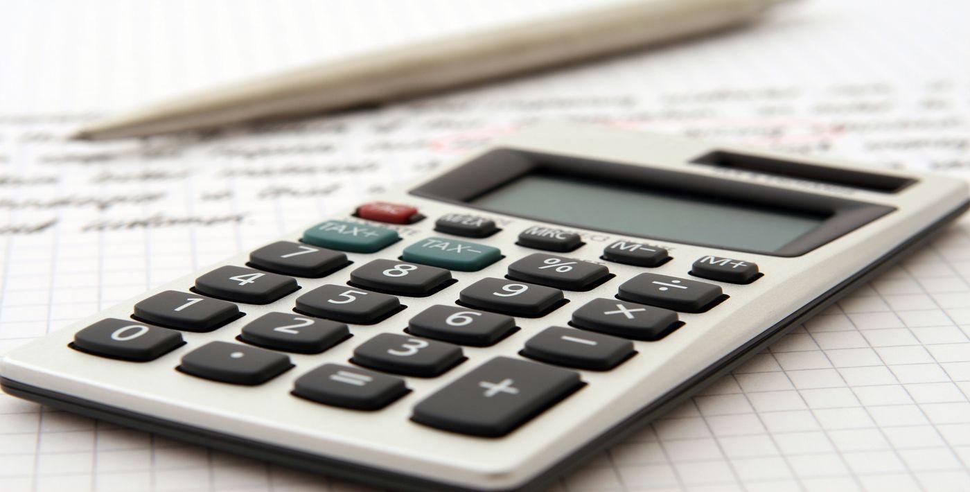 Rimborsi Del Fisco Come Farteli Accreditare Sul Conto Corrente Marketing Online Pensionamento Flessibilita