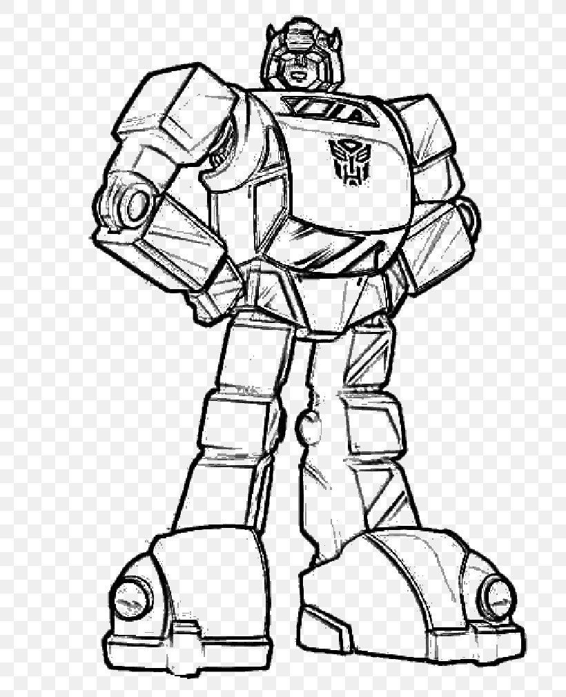 Angry Birds Printable Coloring Pages Bumblebee Angry Birds Transformers Optimus Prime Colouring In 2020 Printable Coloring Pages Coloring Pages Cartoon Coloring Pages