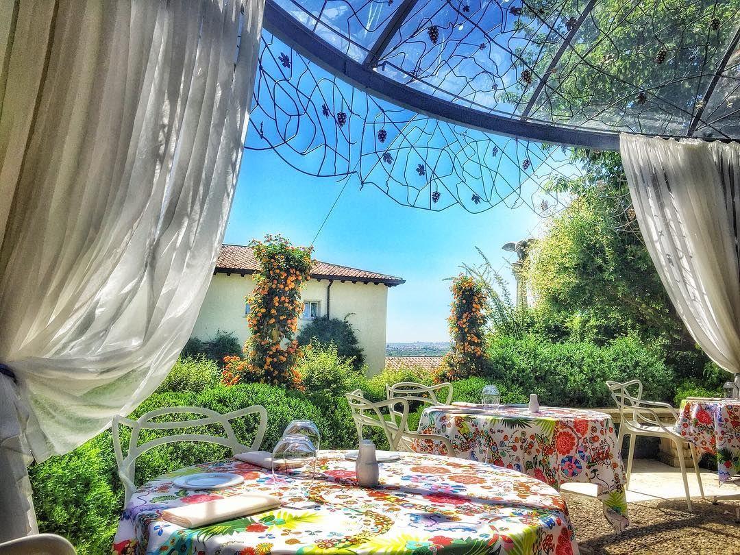 My Office Today Byblos Art Hotel Buongiorno Goodmorning