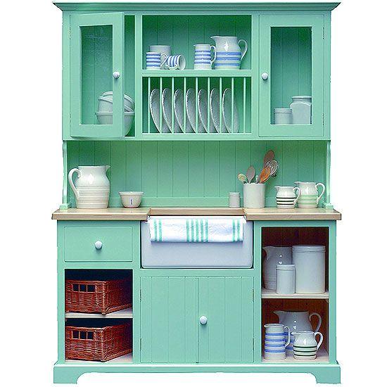 1000 images about vintage kitchen larder kitchen dresser on pinterest kitchen dresser larder cupboard and kitchen larder cupboard