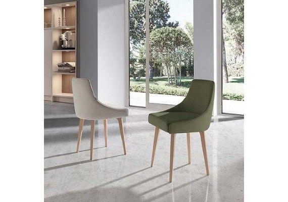 M s de 25 ideas incre bles sobre tapizado de sillones - Precio tapizar sillas ...