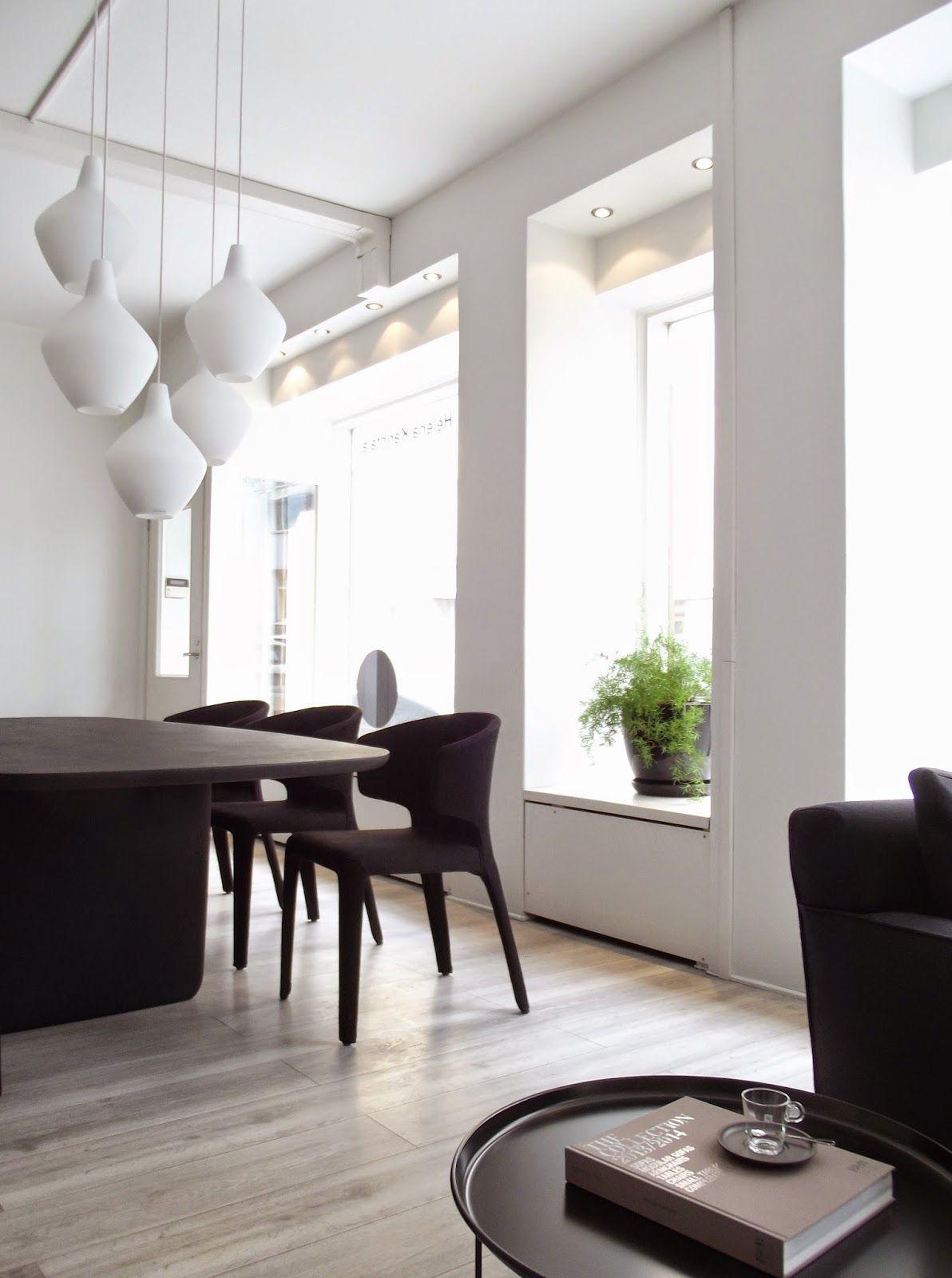 Sipuli valaisin google haku timeless design lisa lighting scandinavian design