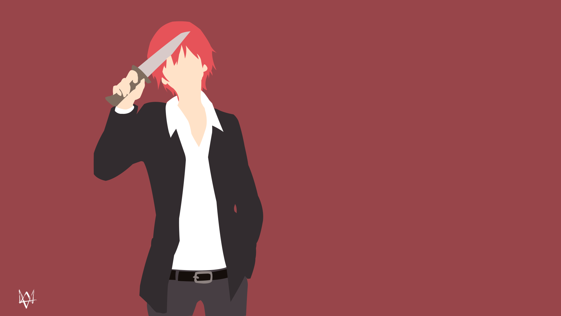 Pin By Marion Lapointe On Astounding Assassination Classroom Assassination Classroom Karma Akabane Cute Anime Wallpaper