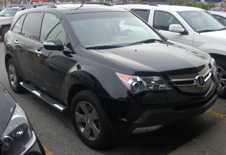 Nice Free 2013 Acura Mdx Towing Capacity