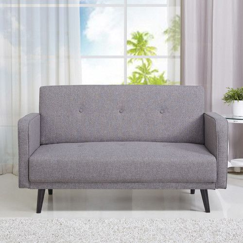 Zelmo Loveseat Home 3 Furniture Sofa Sale Love Seat