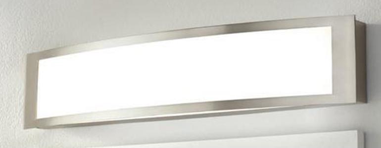 Led Lightbars Bathroom Light Fixtures Bathroom Lighting Led Bathroom Vanity Lights