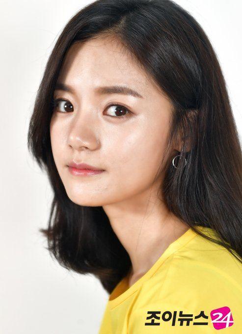 Ko Bo Gyeol : gyeol, Gyeol, Ideas, Korean, Actresses,, Actresses
