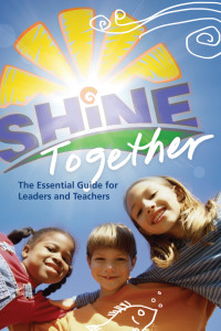 All Ages Archives Shine Curriculum Living In God's