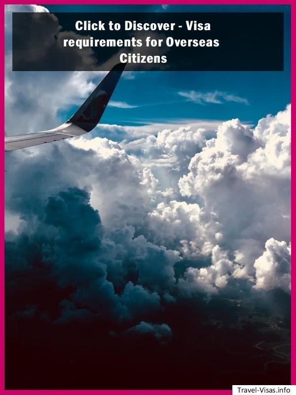 2709bc788d2aa203fb3c753c8d6249c8 - Schengen Visa Application In Japan