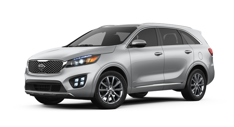 High Quality Learn About The Entire Kia Inventory And Build Your Own Kia. Whether You  Are Looking