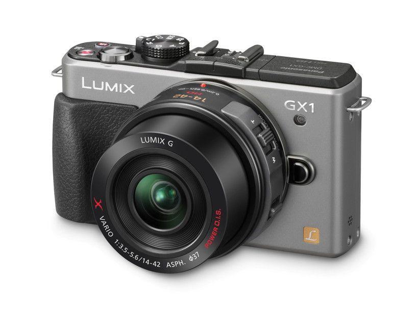 Panasonic Lumix Dmc Gx1 Review Panasonic Lumix Camera Digital Camera