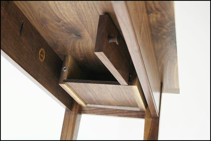 pin von andreas kronawettleitner auf holz in 2019. Black Bedroom Furniture Sets. Home Design Ideas