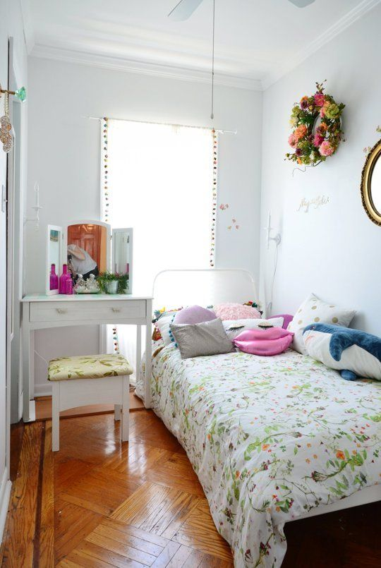 Jae & Devin's Labor of Love in Brooklyn — Video House Tour