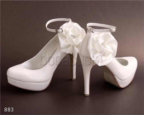 pÁginas - accesorios para novias / zapatos de novia / boda nuevo