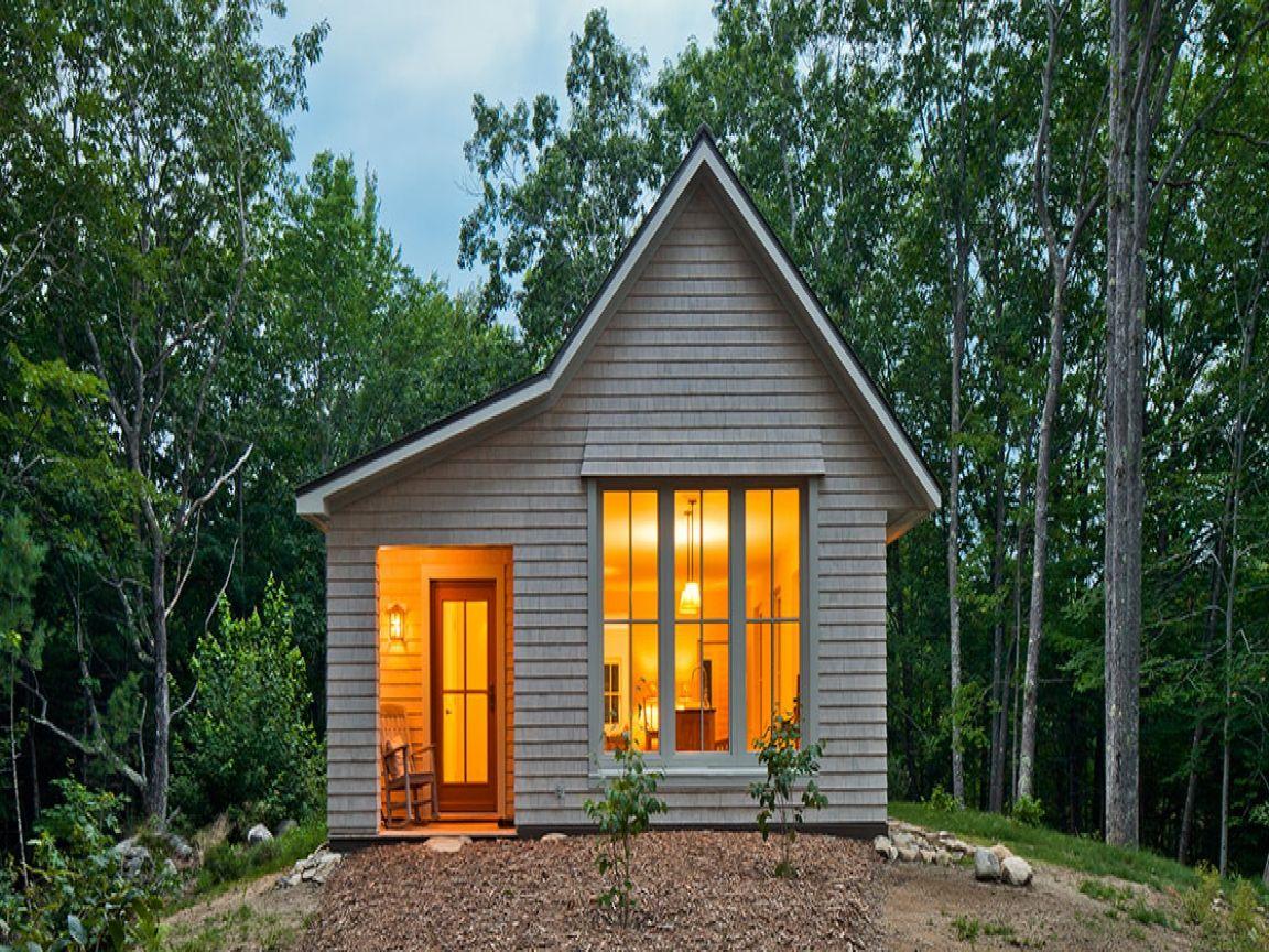 energy efficiency simple efficient house plans homes modern super rh pinterest ch
