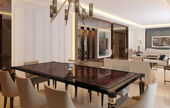 best online furniture interiors shop in nigeria the wood factory rh pinterest com