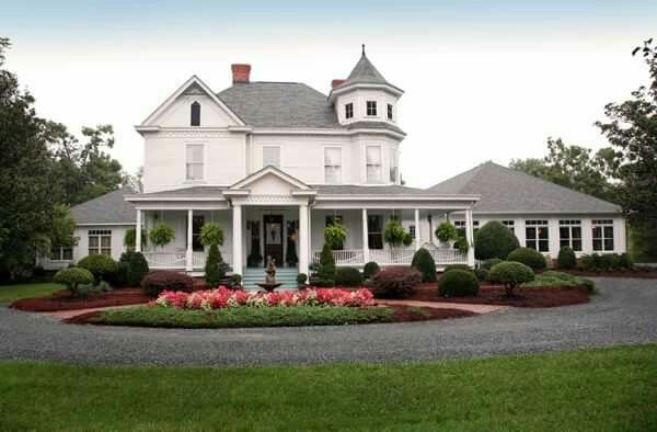 pin by rhiannon kriessler on beautiful houses crow s nest rh pinterest com