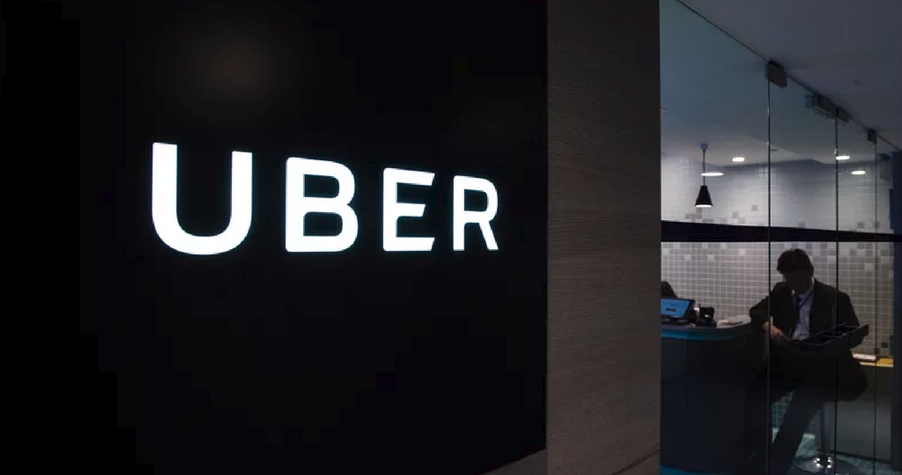 Sick? Uber Will Now Take You to the Doctor Uber, Doctor