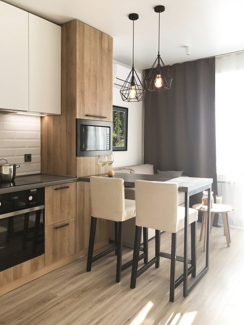 Küchenbeleuchtung ideen kleine küche inspiratie draperii pt dormitor  christoph in   pinterest