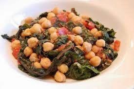 Recetas Simplemente Faciles, Rápidas y Deliciosas para cualquier ocasion….mmm!: cocina express