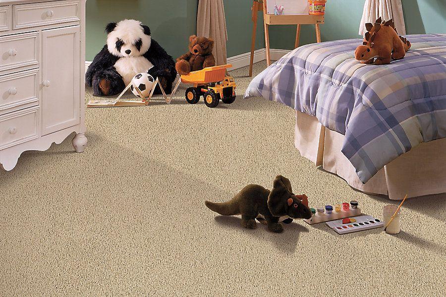 Carpets Carpeting Stain Free Wear Free Worry Free Carpeting Mohawk Flooring Mohawk Flooring Mohawk Carpet Smartstrand Carpet