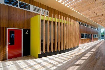 williamstown high school in australia school design school rh pinterest com