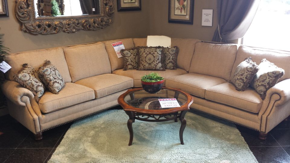 Houston Tx Gallery Furniture