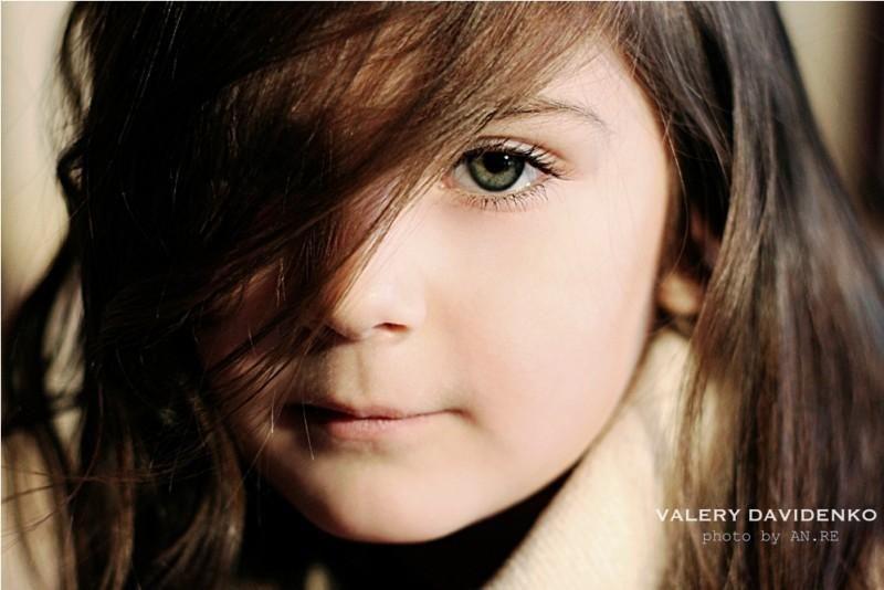 صور اطفال تبتسم جميلة بنات واولاد صغار Baby Pictures Nursery School Pictures