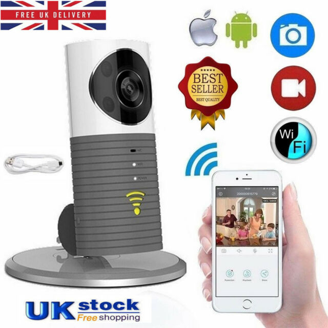 Best Home Security Camera Uk The O Guide Best Home Security Camera Security Cameras For Home Best Home Security