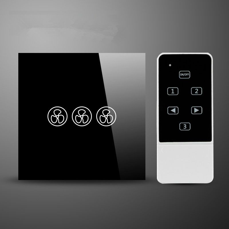 uk eu standard fan speed switch and control remote controller with for ceiling light dimmer which direction should go summer