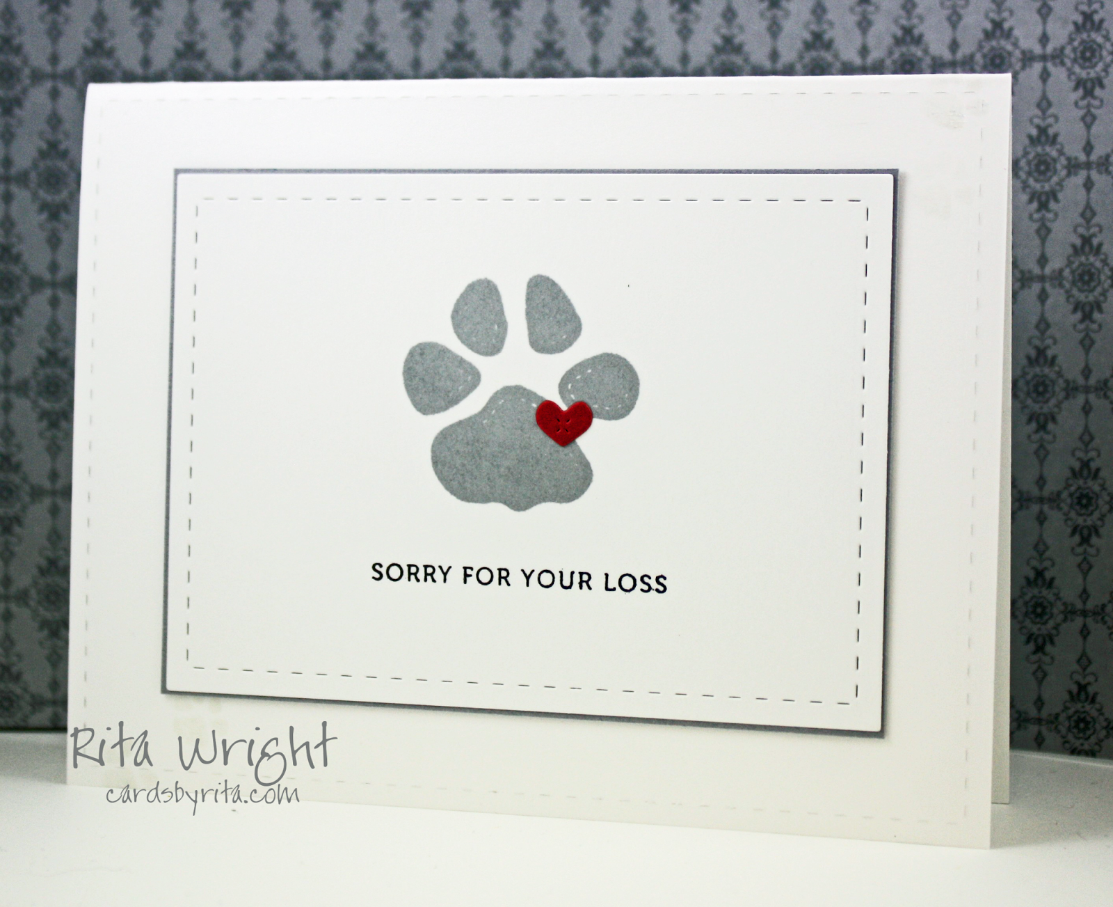 31  Elegant Pet Sympathy Quotes