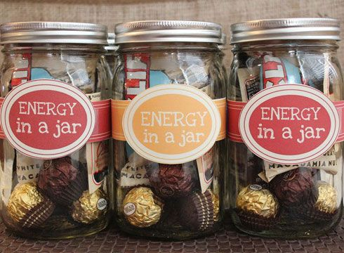Click pic for 40 easter gifts in a jar chocolate mix homemade click pic for 40 easter gifts in a jar chocolate mix homemade gifts in a jar negle Images