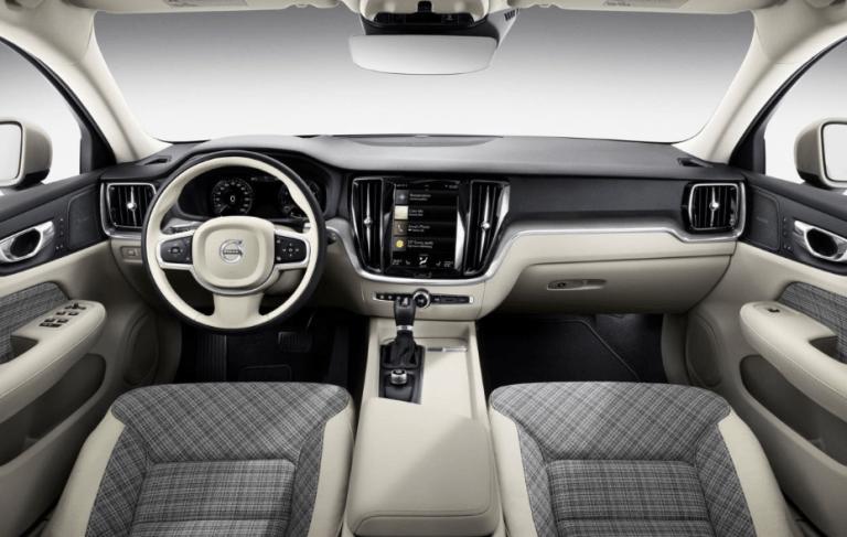 2020 Volvo V60 Rumors Spy Shots Release Date Price Volvo New Bmw 3 Series New Bmw