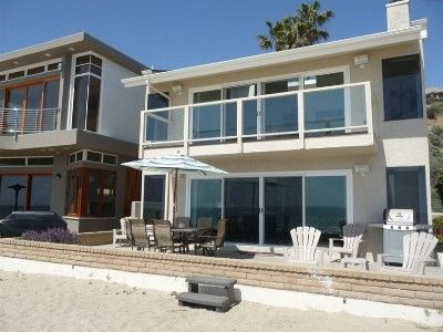 vrbo com 198461 family beach home on the sand vacation beach rh pinterest com