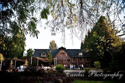 Image Detail For Ogren Gardens Outdoor Wedding Venue In Eugene Oregon Outdoor Wedding Venues Outdoor Wedding Wedding Venues