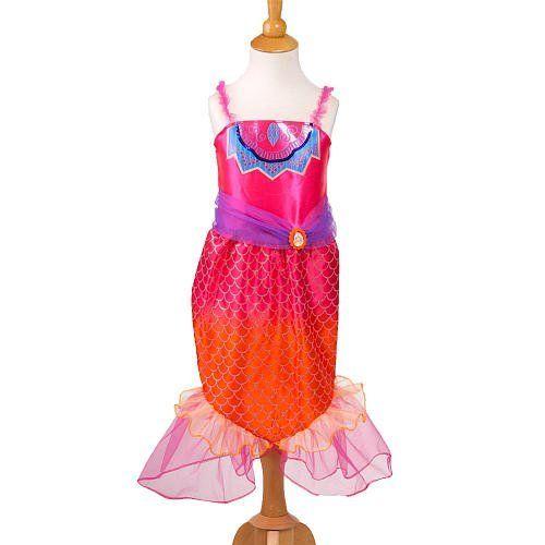 Mermaid tale 2 dress up games igt novomatic