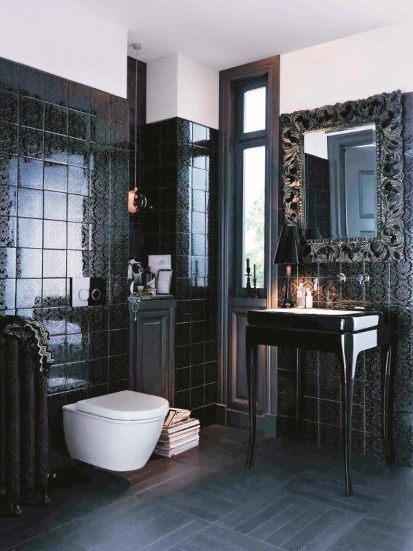 ... European Bathroom Designs | Mojmalnews.com. Updated: ... Photo Gallery