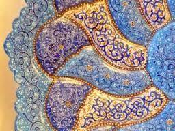 Google Image Result for http://img0025.popscreencdn.com/136182647_-mina-kari-art-work-hand-enamelled-copper-wall-hanging-.jpg
