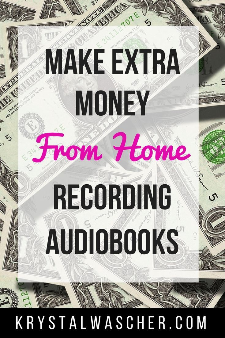 How To Get Lots Of Money For Anything Fast Audiobook
