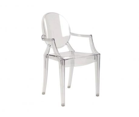 kartell ghost chair replica furniture chair ikea furniture rh pinterest co uk