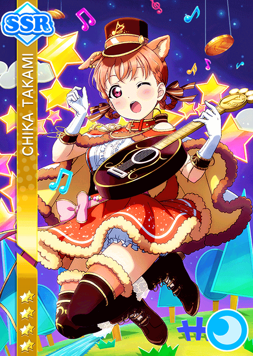 Animals that live in meadows include shrews, mice, voles, foxes, deer, reptiles, salamanders, amphibians, birds, spiders and aquatic wildlife, if water is animals that live in meadows include shrews, mice, voles, foxes, deer, reptiles, sala. #1767 SSR+ Chika Takami | Anime music, Anime, Anime love